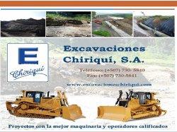 excavaciones_chiriqui_800_x_600_list.jpg