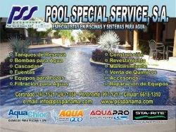 pool_special_service_800_x_600_list.jpg