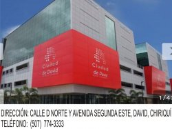 HOTEL_CIUDAD_DAVID_800_X_600_list.jpg