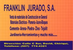 franklin_jurado_2__800_x556_list.jpg