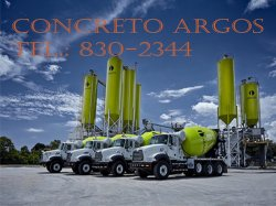 CONCRETO_ARGOS_800_X_600_list.jpg