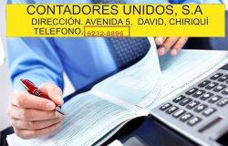CONTADORES_UNIDOS_DAVID_800_X_533_list.jpg