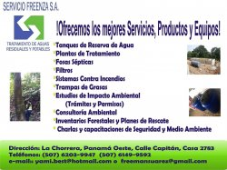 servicios_frenza_800_x_600_list.jpg
