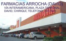 farmacias_arrocha_david_800_x_507jpg_list.jpg