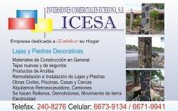 ICESA_2017_chiriqui._800_x_500_list.jpg