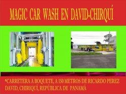 CAR_WASH_MAGIC_CHIRIQUI_800_X_600_list.jpg