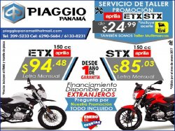 Motos_Piaggio_Panama_800_x_600_list.jpg