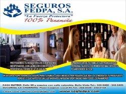 SEGUROS_FEDPA__800_x_600_list.jpg