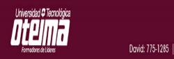 UNIVERSIDAD_OTEIMA_800_X_275_list.png